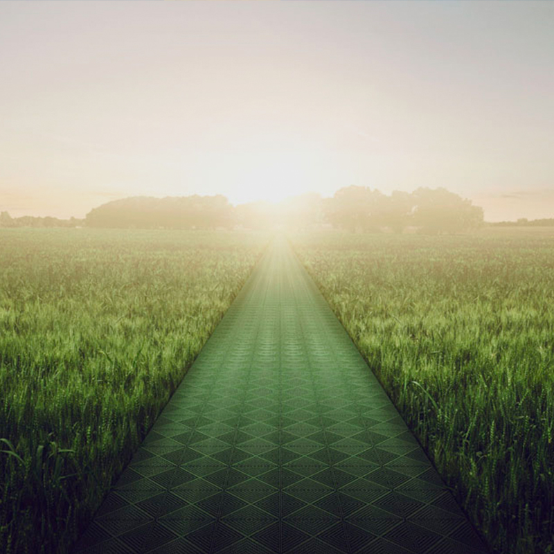 Eco-serien-notext.jpg