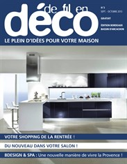 Deco France