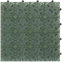 Bergo_ECO_Tennis_Soft_Green_tile_hemsida_tile (1).JPG