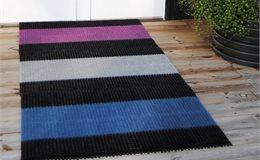 Doormat_Bergo_Turf_Line_WV_SG_SB_BK_hemsida.jpg