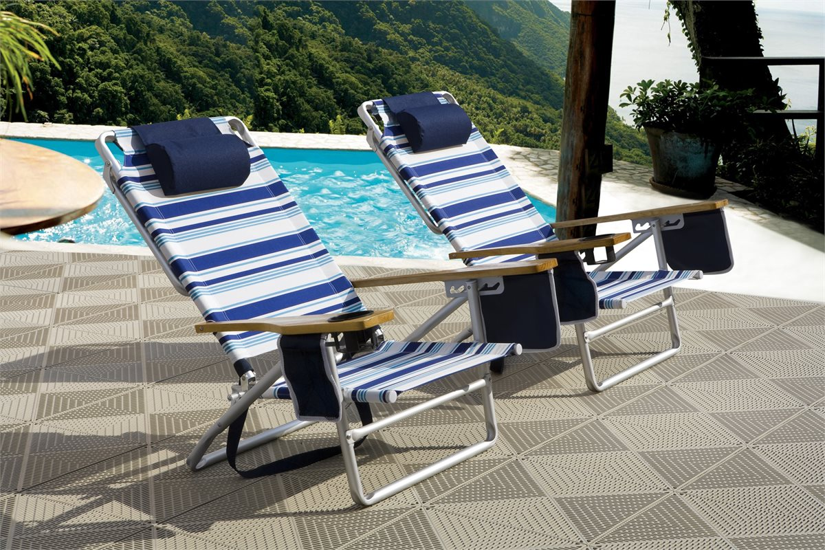 Smart beach chair 2pk.JPG