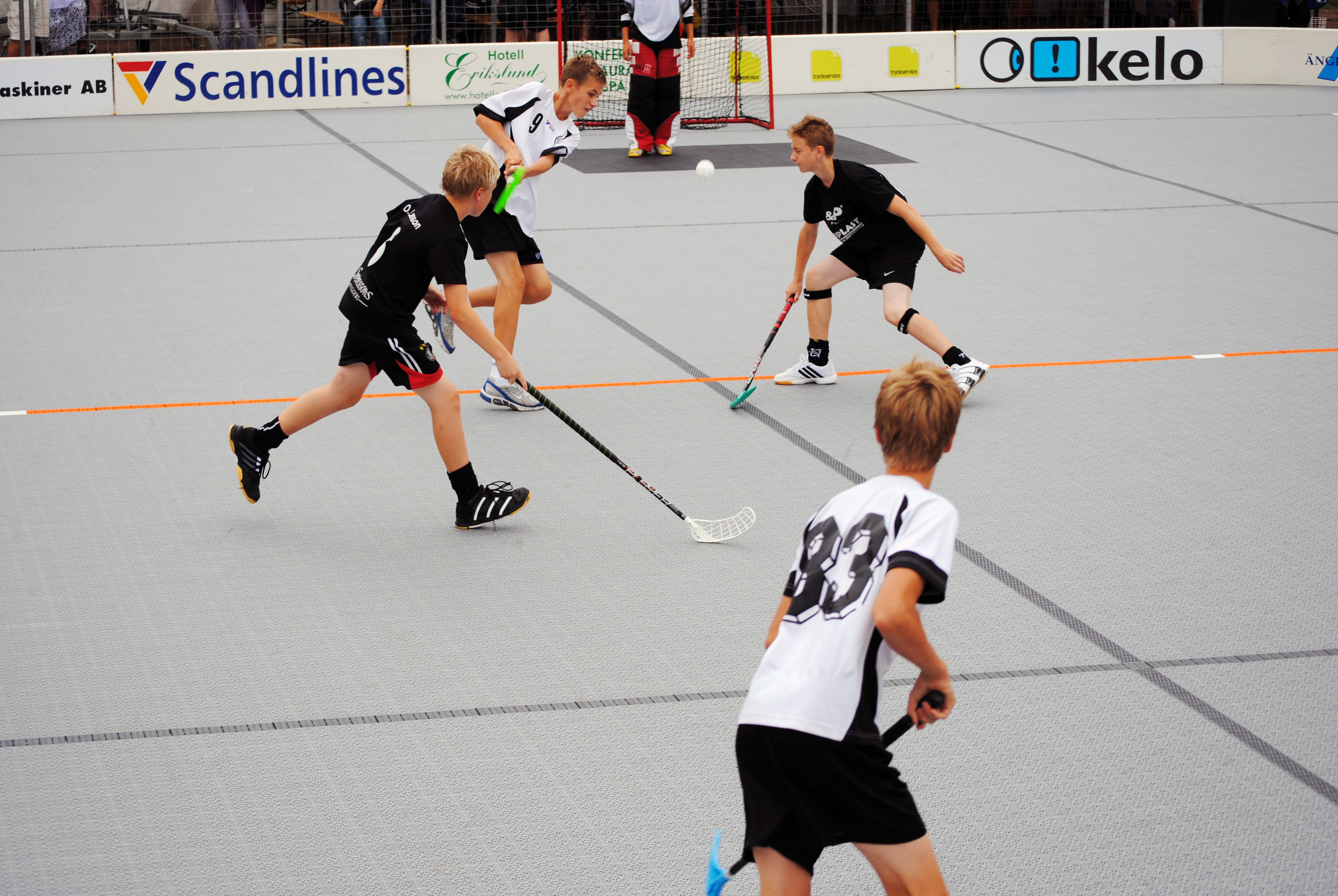 Floorball_Råbocka Outdoor cup.JPG