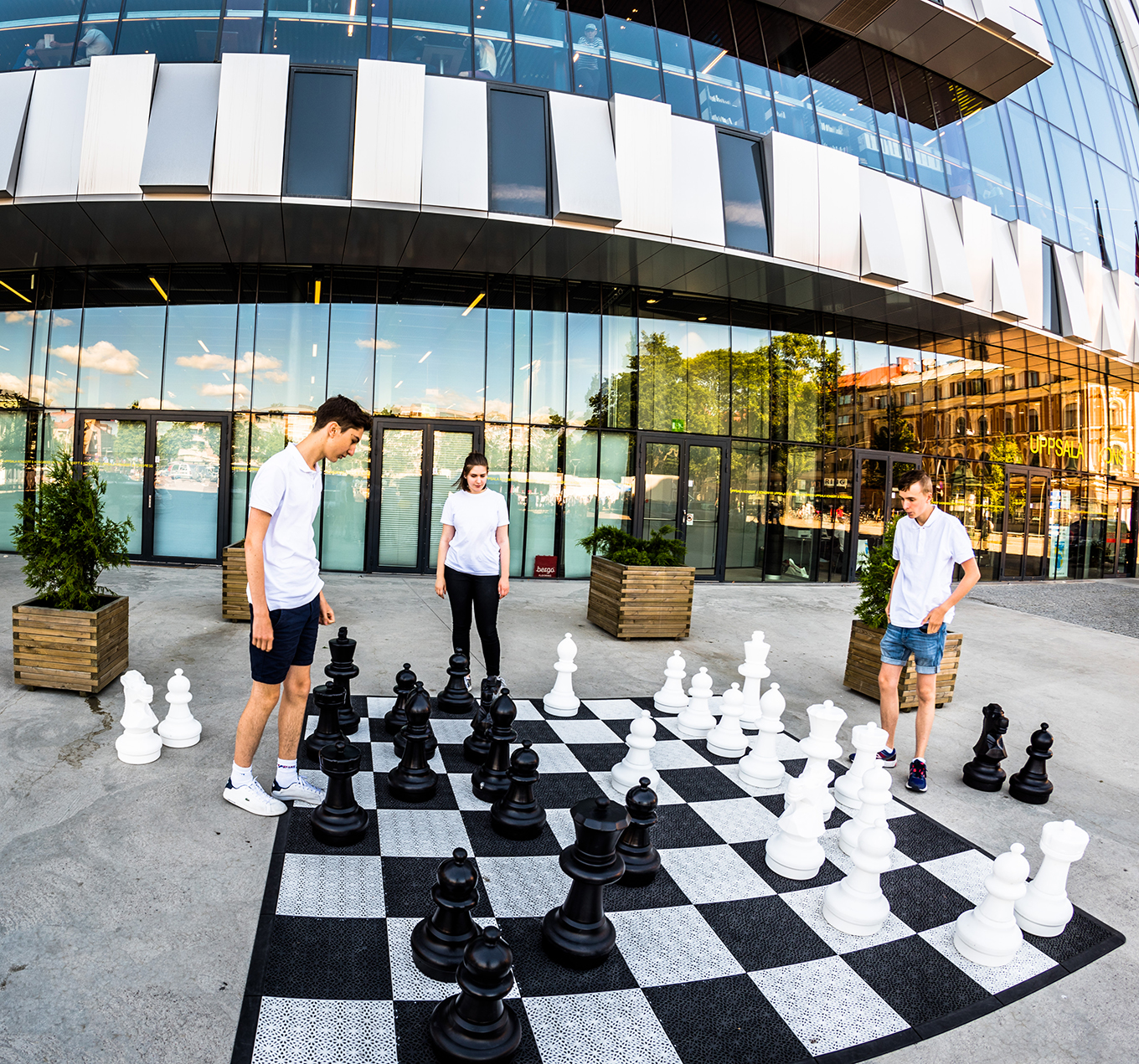 Bergo_Floor_Tiles_Swedish_Championship_Chess_copy.JPG
