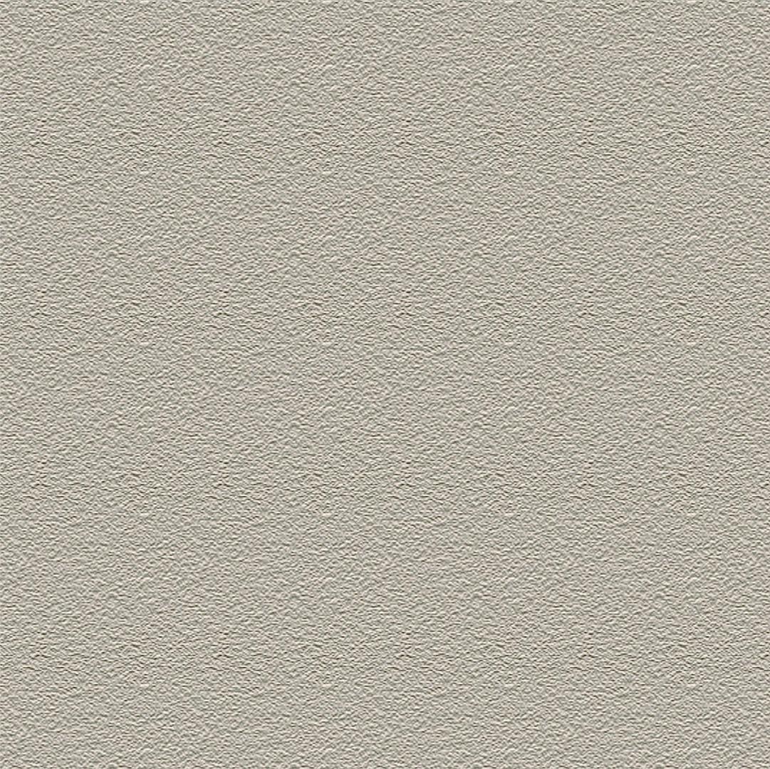 bergo concept top tile bergo flooring. Black Bedroom Furniture Sets. Home Design Ideas