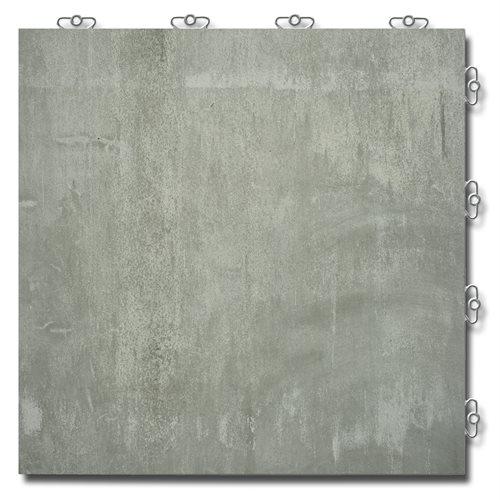 Products Bergo Flooring - Strongest floor tile