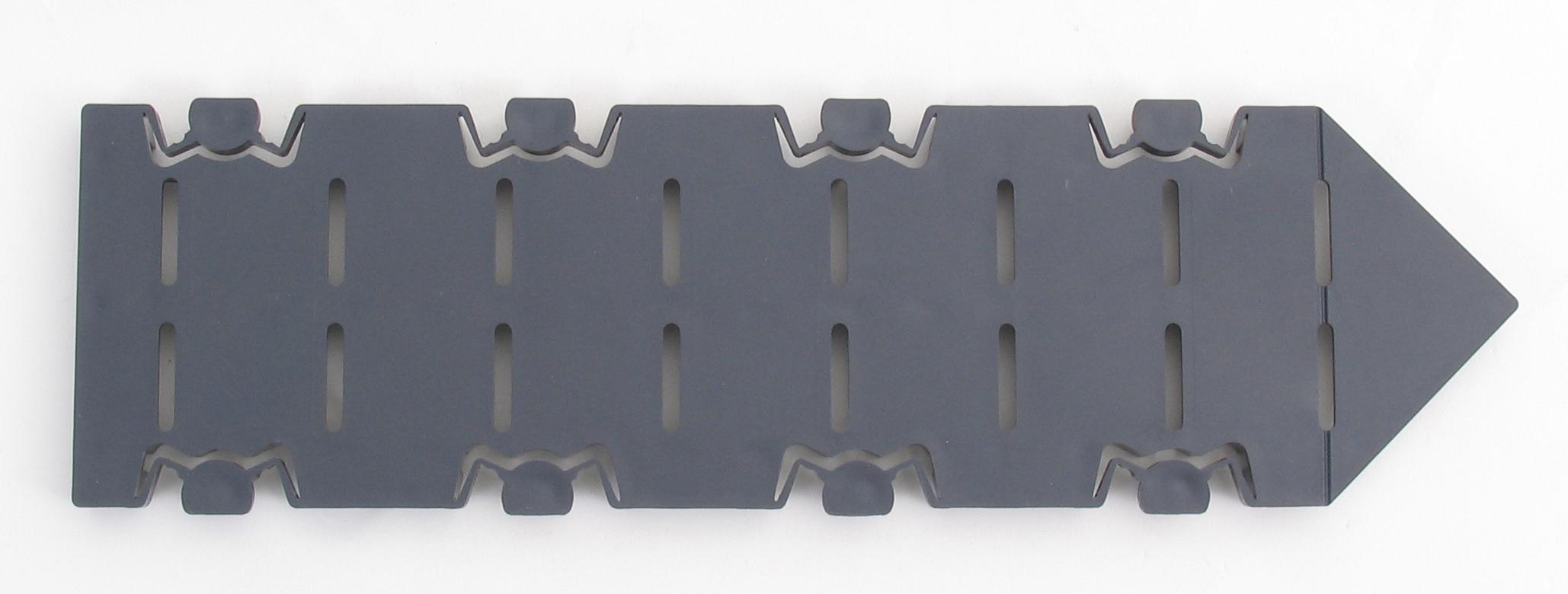 Inredning ljudisolering vägg : Bergo Excellence - Bergo Flooring