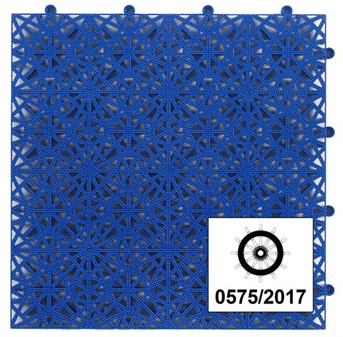 Bergo Excellence Dark blue_IMO_wheelmark.jpg