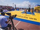 Bergo_Multisport_3X3_Swedish_Basketballfederation2.jpg